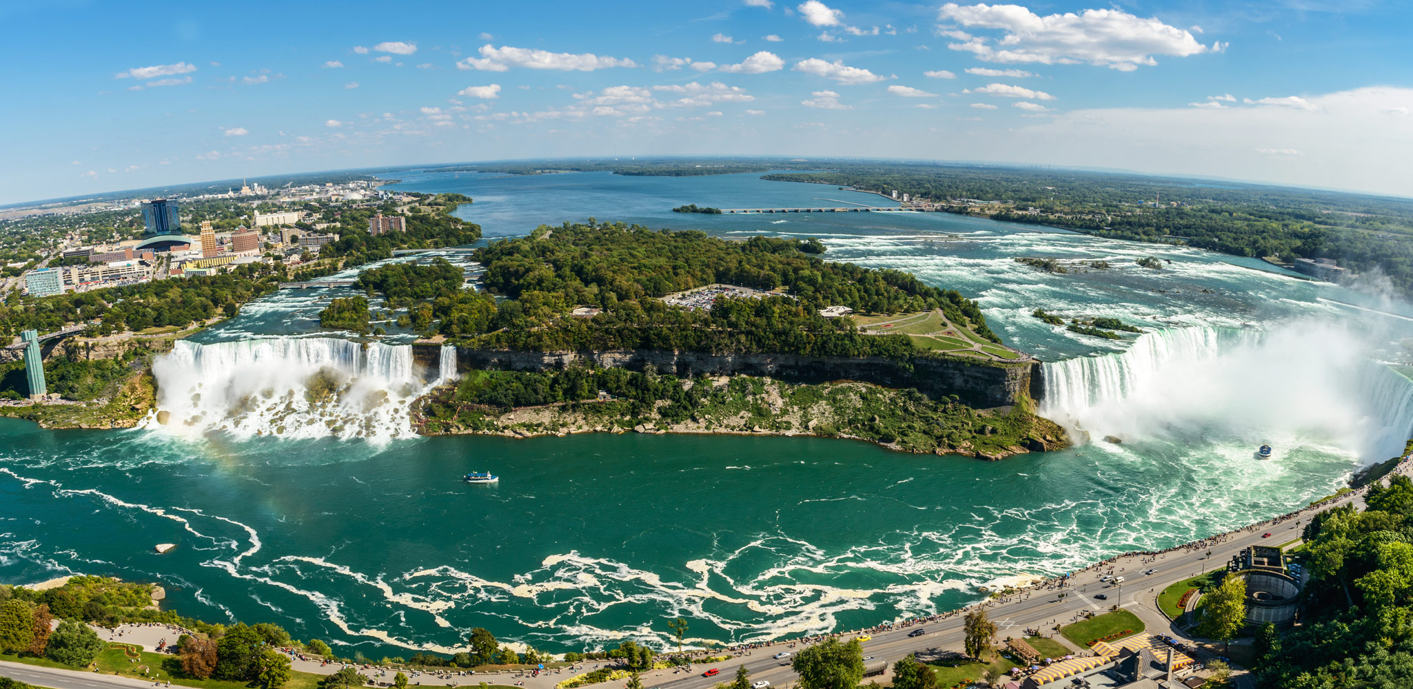 Numa Falls Wallpaper Your College Students Are Back In Class Here S Where To