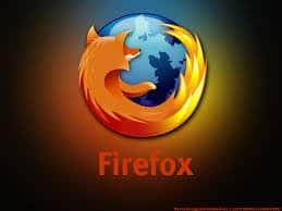 آخر إصدار من فيرفوكس | Mozilla Firefox 37.0.2 Final