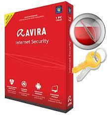 برنامج أفيرا للحماية الشاملة | Avira Internet Security 15.0.9.504