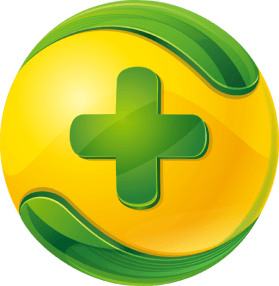 برنامج الحماية المجانى | 360 Total Security 6.6