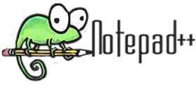برنامج محرر النصوص الشهير | Notepad++ v6.7.7 Final + Portable