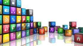أحدث تطبيقات الأندرويد لهذا الأسبوع | Aio Android Apps 9-2015/1