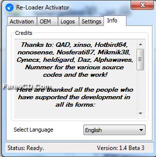 الإصدار الجديد Re-Loader Activator Beta إصدار-جديد-