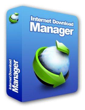 آخر إصدار من عملاق التحميل | Internet Download Manager 6.25 Build 3