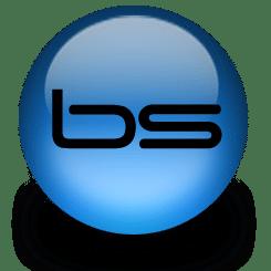 إصدار جديد من مشغل الميديا الشهير | BS.Player 2.70 Build 1080