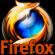 إصدار جديد من متصفح فيرفوكس | FireFox v46.0.1 RC