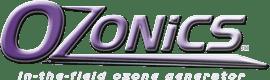 ozonics hunting