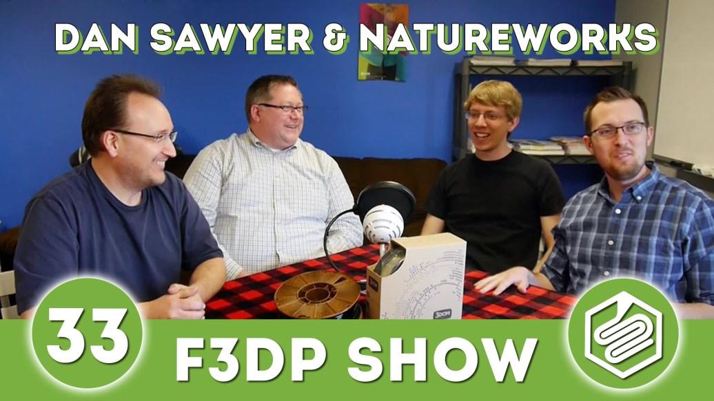 2015-05-20 podcast33