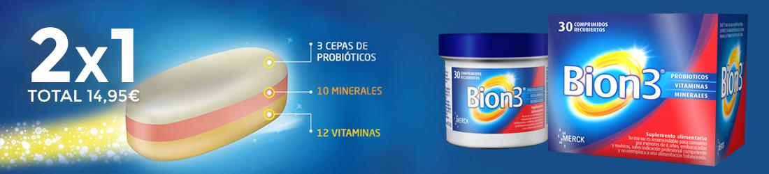 FCJ-promocions-bion3