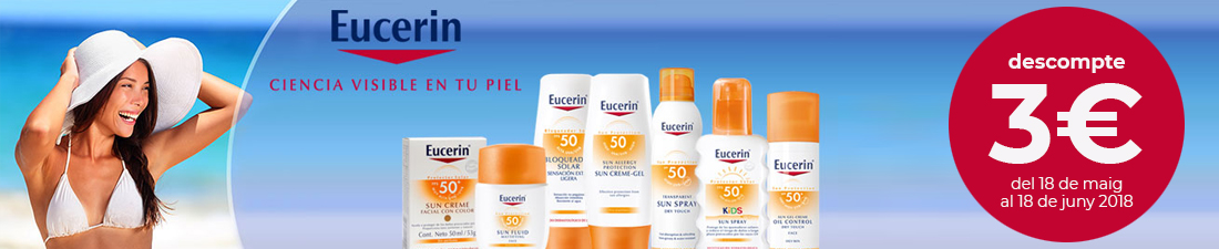 FCJ-promocions-eucerin-solares