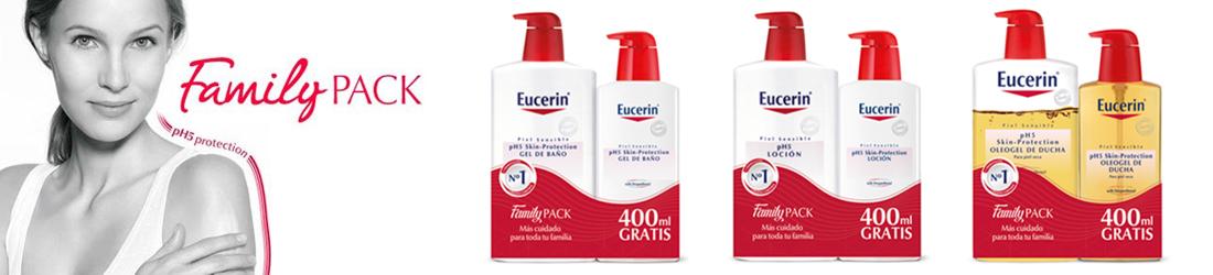 FCJ-promocions-eucerin