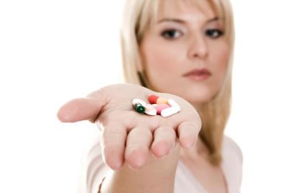 e-Catalog di farmasi.asia