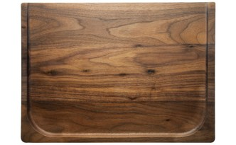 black-walnut-trencher_1024x1024