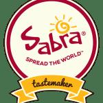 Sabra_Tastemaker-Badge