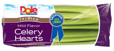 Roasted Celery Soup | farmgirlgourmet.com #client