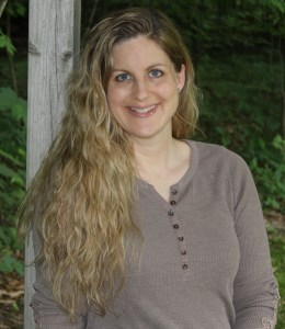 Nelle Weaver
