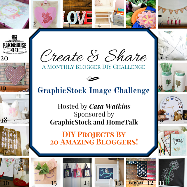 Create-and-Share-January-Challenge