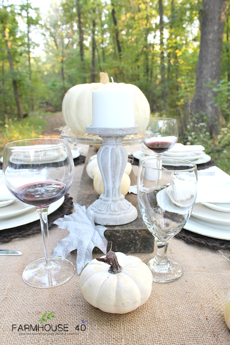 American table setting - American Table Setting American Table Farmhouse Style5300 Download