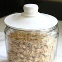 DIY Jar Challenge