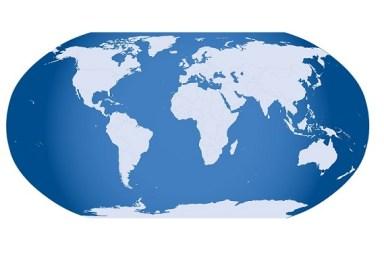 pecuária de corte mundial