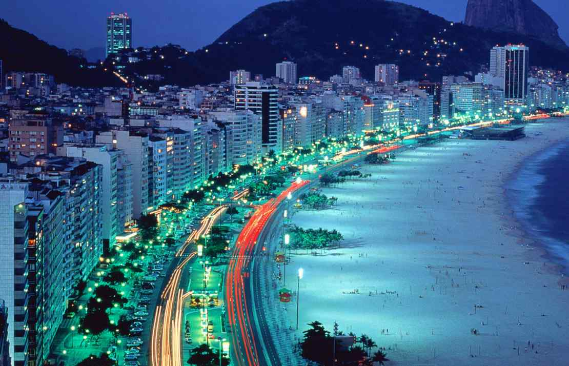 Coolest Car In The World Wallpaper Friendly Package Rio De Janeiro And Buzios Far Out