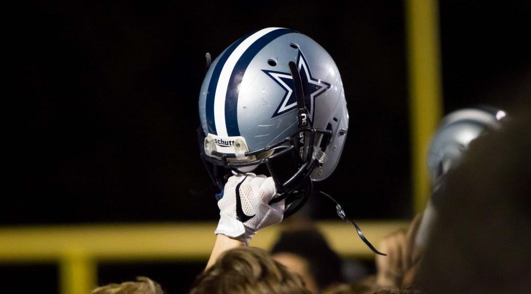 Helmet Victory OR