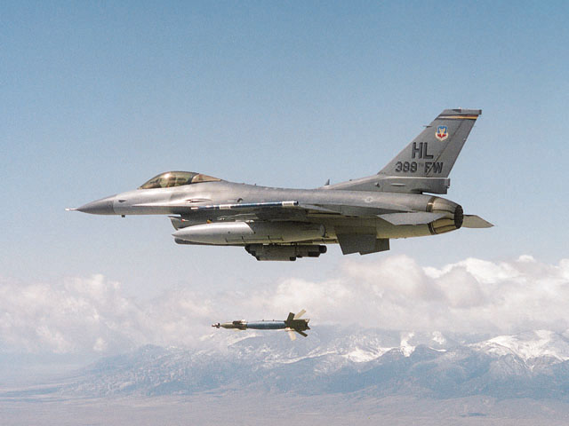 Lancer Wallpaper Hd F 16 Fighting Falcon Military Aircraft
