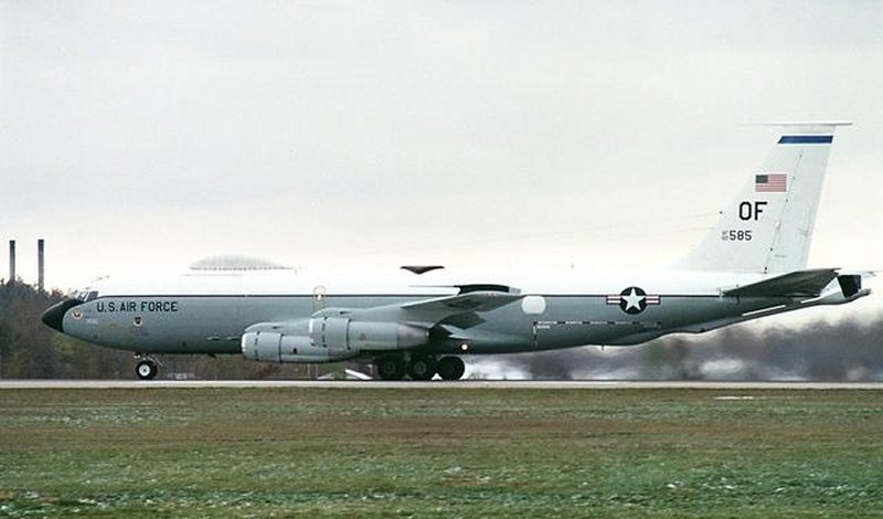 38 best RC-135 Heavy Aircraft images on Pinterest Air force - farmer resume