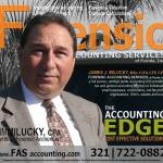 James Mulicky CPA Forensic Accounting Services