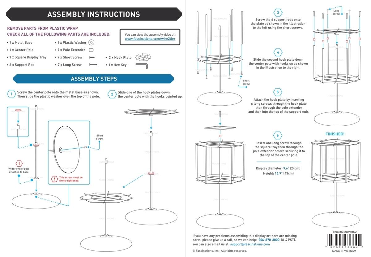 lowrance hdi wiring diagrams