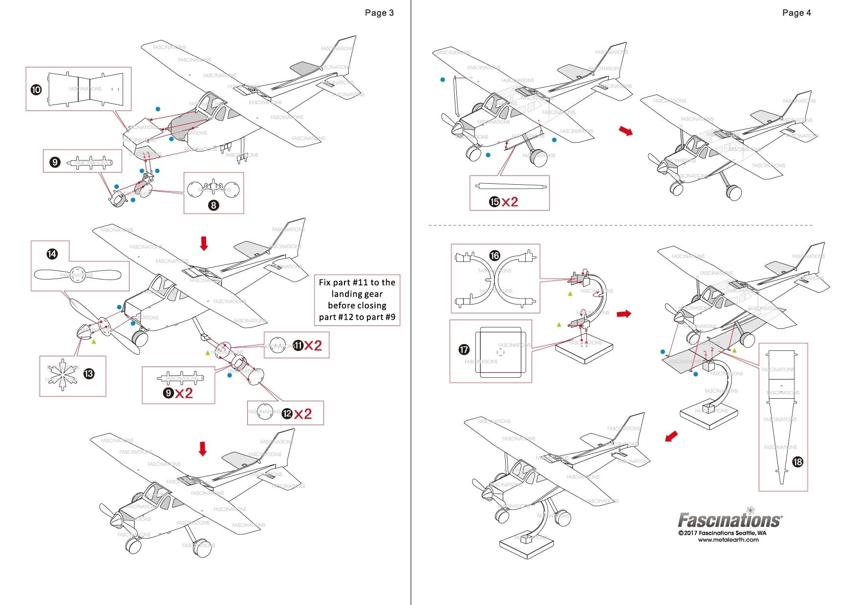 cessna 172 wiring diagram failure is not an option part i avweb