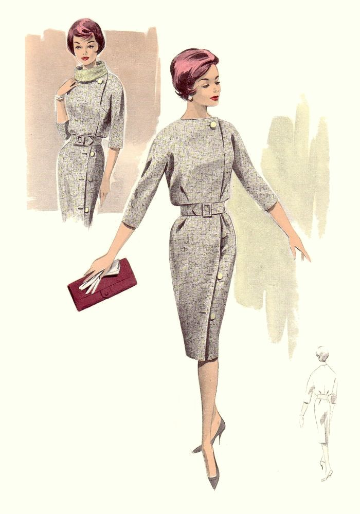 S Women S Fashion