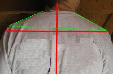 eric_back_right vs left