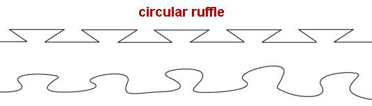 circular_ruffle_illus