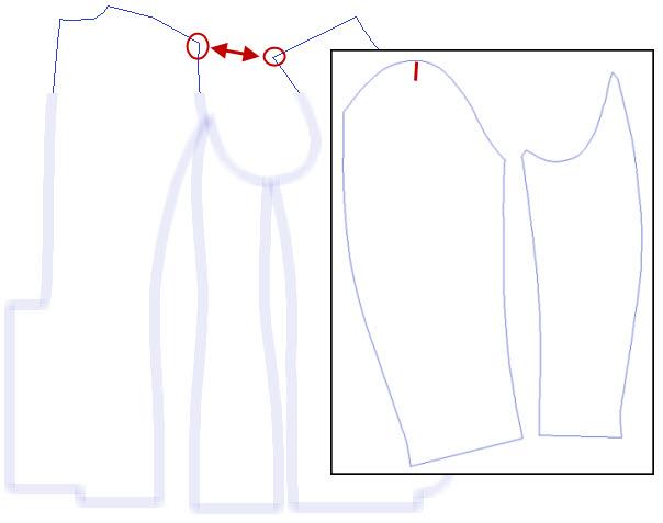 shoulder_notch_map