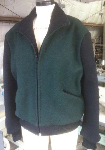 sew_mans_jacket_finished