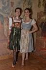 lena-hoschek-pop-up-store-bayerischer-hof-muenchen-oktoberfest-12