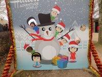 Merry Christmas Everybody | fashionmommy's Blog