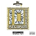 10-summers-mixtape-680x680
