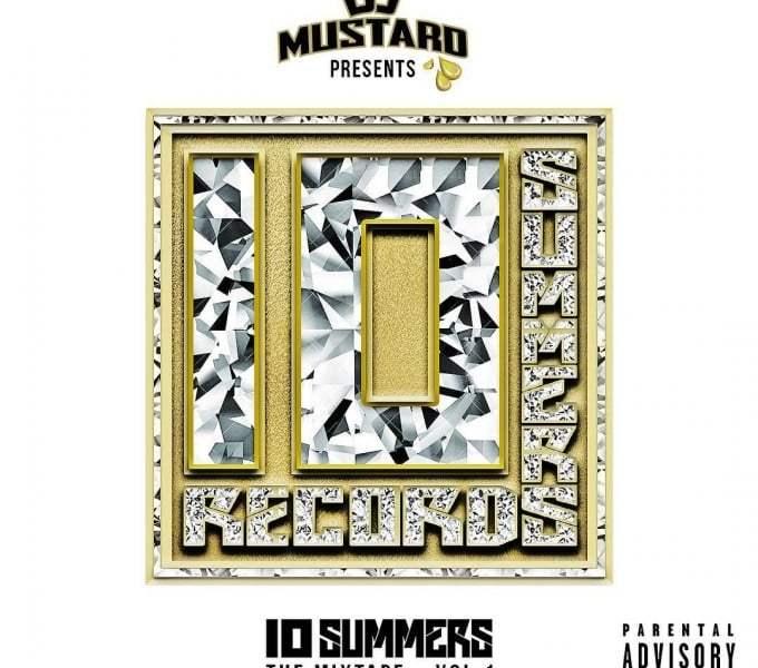 10-summers-mixtape-680x680