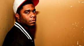 Big KRIT – I Heard It All + Shake Junt