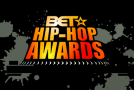 2013 BET Hip-Hop Awards Nominations