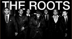 The Roots – Make My x Sleep [Lyrics]