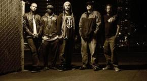 Project Lionheart – They Come Back [Video]