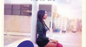 Melanie Fiona – This Time ft. J. Cole