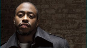 Raheem DeVaughn – Pink Crush Velvet (Video)