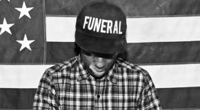 A$AP Rocky Announces New Single Off Long.Live.A$AP [Video]