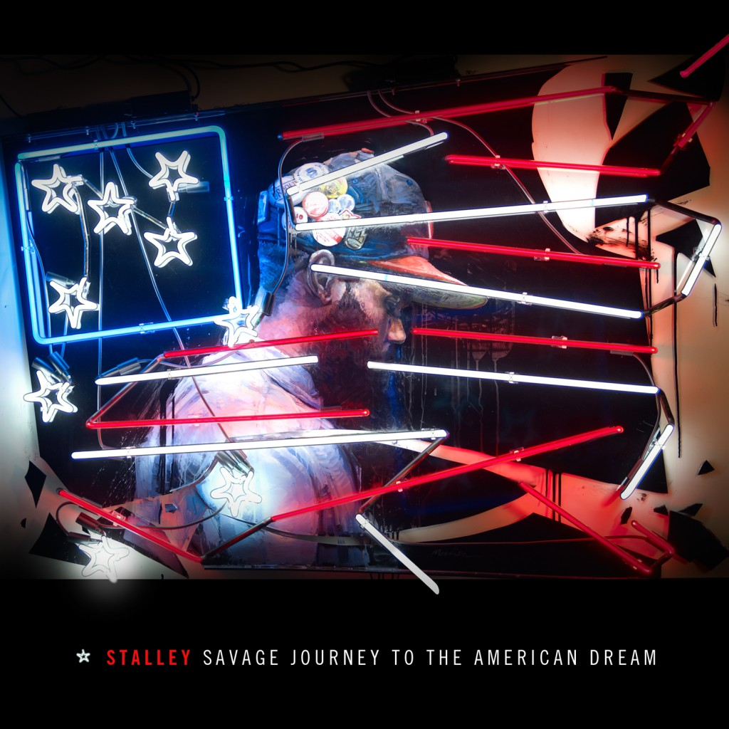 Stalley-Savage-Journey-to-the-American-Dream-Cover-Art-By-Patrick-Martinez-1024x1024