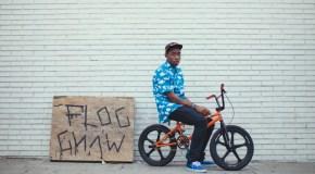 Tyler, The Creator – IFHY (Ft. Pharrell) [Video]
