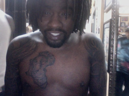 wale dreads first take
